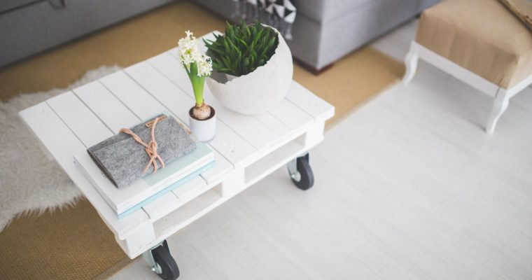 Home Décor Trends You Need to Know