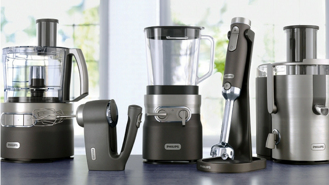 How to Choose Your Important Kitchen Appliances – Natural Health Village