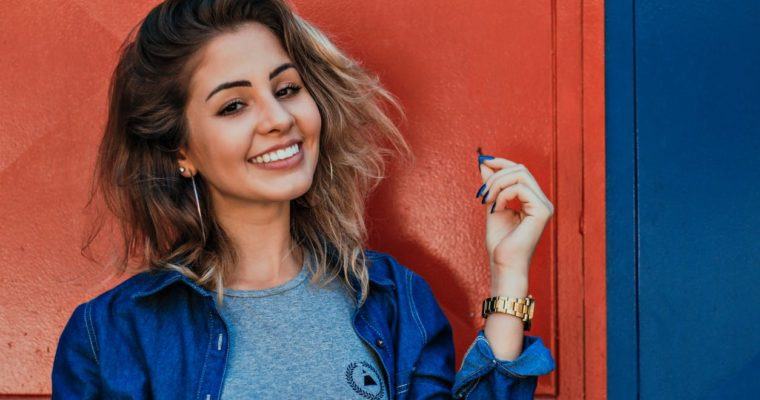 3 Ways To Restore Pride In Your Smile