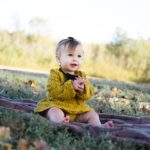 6 Reasons why you need a Pediatric Nutritionist