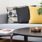 Top Interior Decorating Tips That Will Transform Your Home