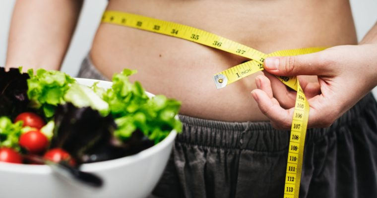 5 Surprising Conditions That Can Cause Weight Gain