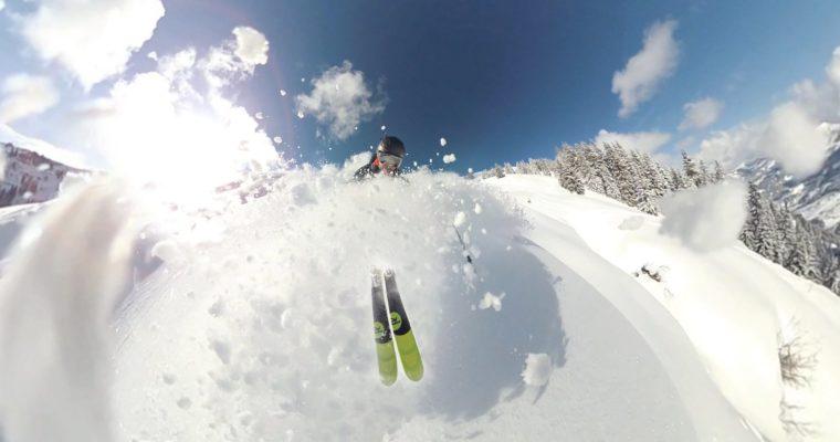 Top ski resorts to hit around the world this winter