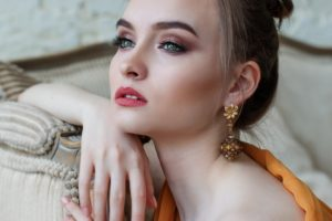 Top 10 Wedding Trends for 2018 jewelry
