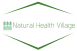 Natural Health Village