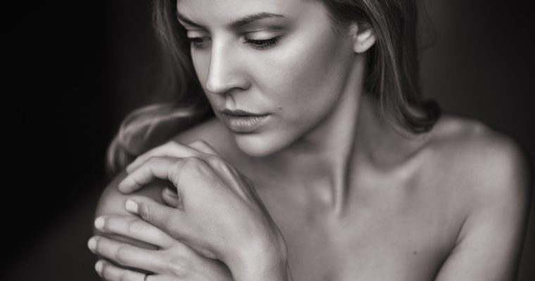 More Than Skin Deep: 5 Skin-Care Essentials That You Must Keep With Yourself