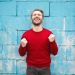 Top Tips For Feeling Better About Yourself