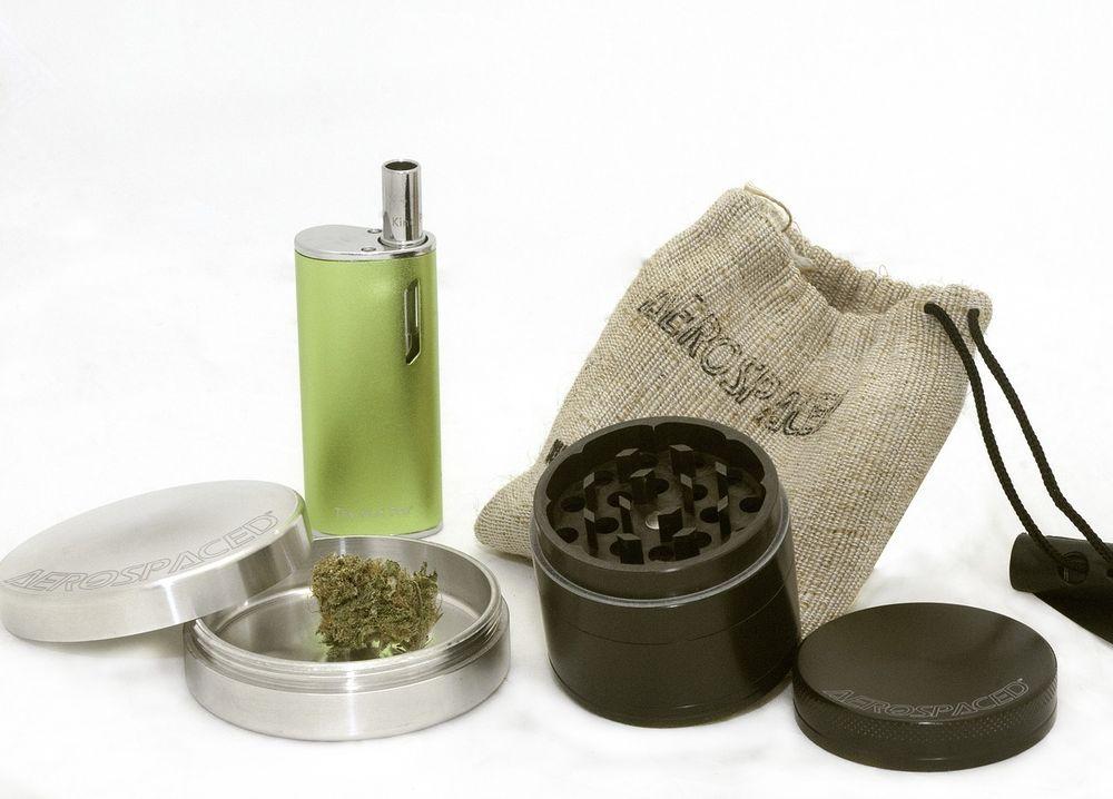 The Effects of Combining Morphine with Marijuana