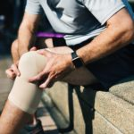 A Guide To Common Injuries