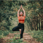 Yoga Instructor Certification: Cost and Analysis
