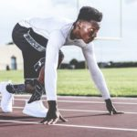 How to Best Maintain Your Health as an Athlete