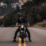 Reducing Your Risk of an Accident: Motorcycle Safety Tips for Every Biker