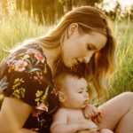 Moms, It's Time to Get Real About Postpartum Incontinence