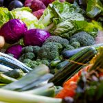 benefits of an Anti-Inflammatory Diet