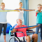 Physiotherapist-Recommended Fall Prevention Tips for Seniors