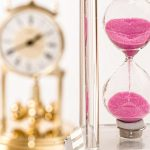 Turn Back Time: 5 Things You Can Do Today for a Healthy, More Youthful Look