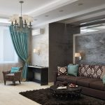 Seven Ways to Increase Elegance of Your House