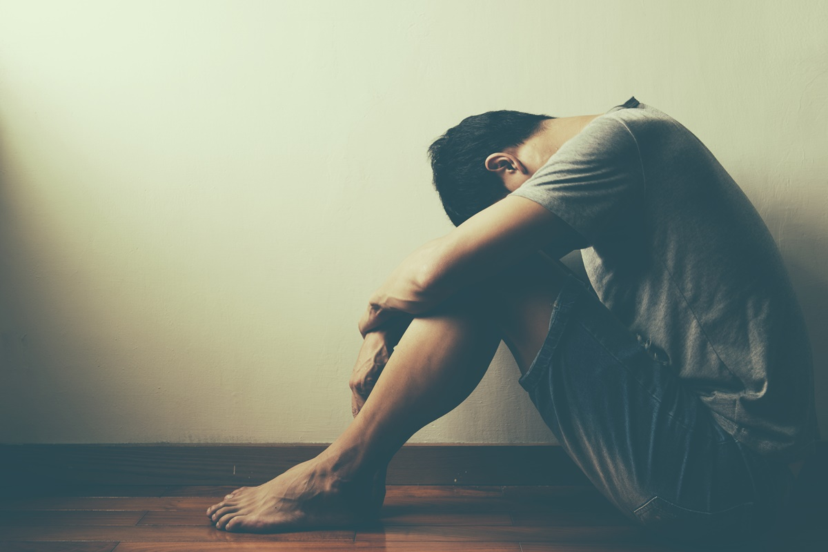 5 Signs that it's Time to Get Help for Your Mental Illness