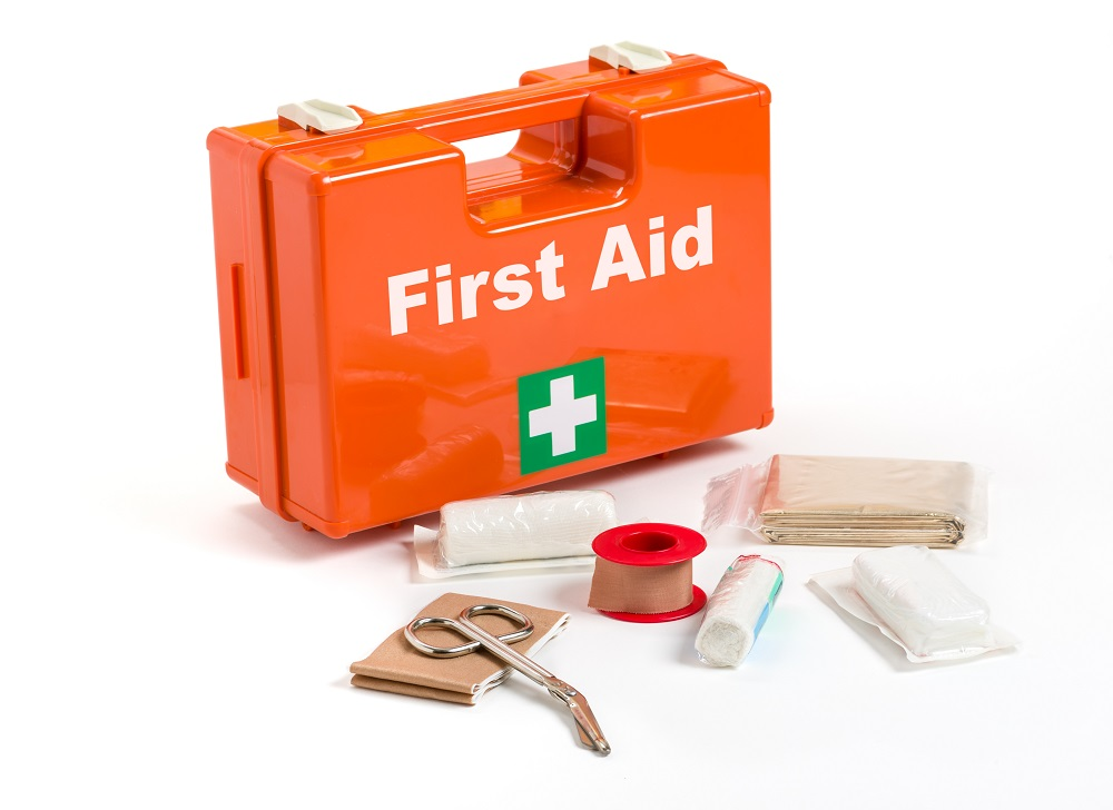 10 Best Tips for Choosing the Right First Aid Supplies