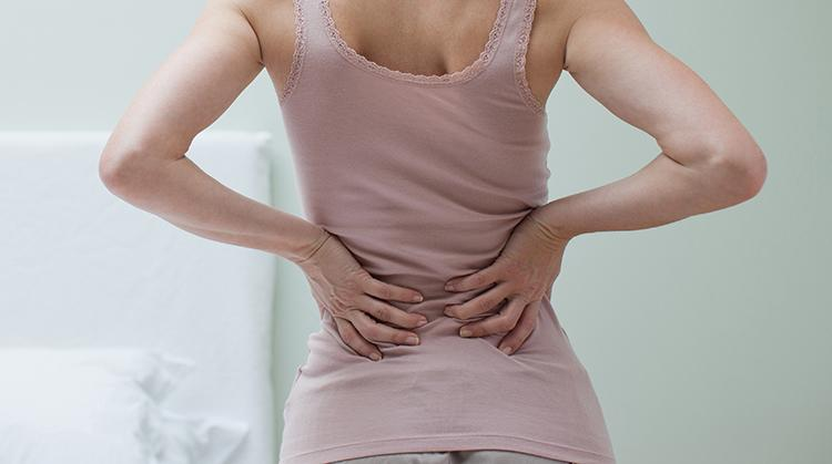 Can Decompression Belts Reduce Back Pain?