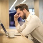 Overworked and Overwhelmed: 10 Methods for Combating Work-Related Fatigue and Burnout