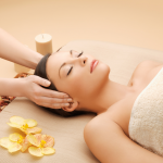 Remedial Massage – What to Expect and How It Is Different from The Rest