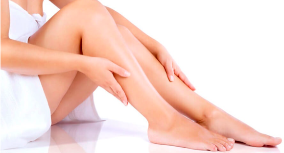Metro Vein Centers Doctor Kaminsky's Tips To Prevent Varicose Veins
