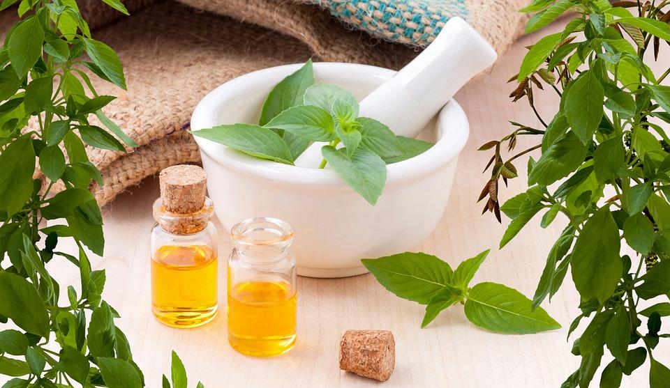 Cannabidiol (CBD) How Can It Treat Illness?