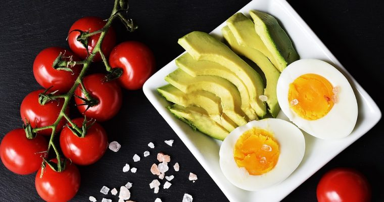 The Ketogenic Diet 101 – The Beginner's Guide