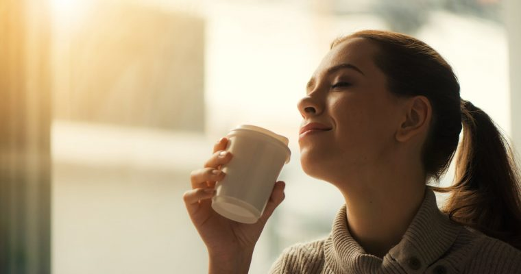 The Hidden Health Benefits: 10 Scientifically-Backed Reasons to Start Drinking Coffee
