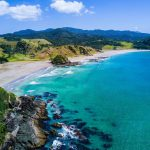 Explore the most amazing natural wonders of New Zealand