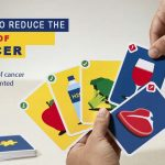 3 Tips to Reduce the Risks of Cancer