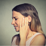 Clear your Ear Buzz with these Natural Tinnitus Remedies