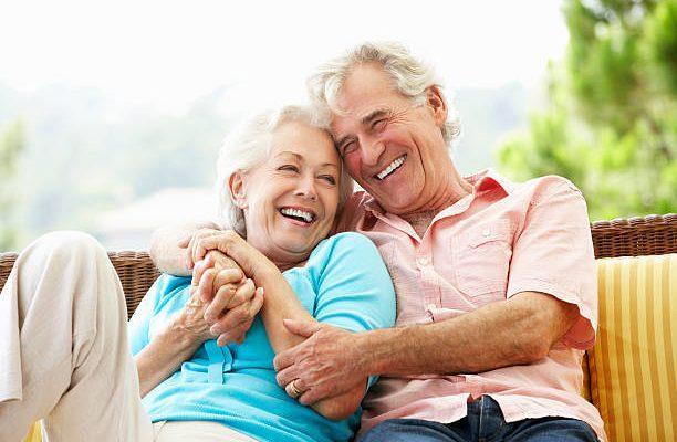 The Ultimate Bathroom Solution for Seniors: Guide for Good Skin Care