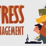 Using Key Communication Skills To Manage Stress