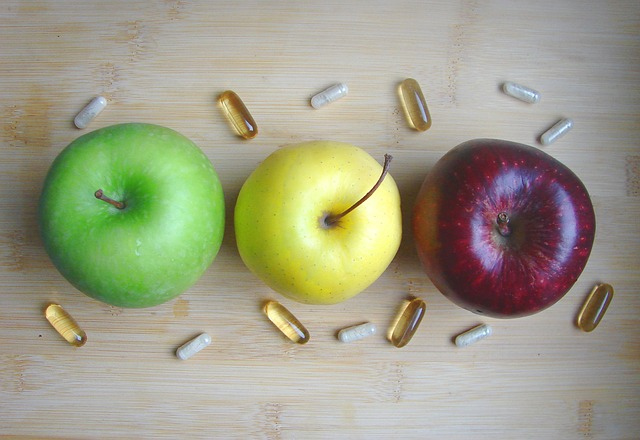 Can Nutritional Supplements Really Help with Weight Management? If So, Which Supplements Are Best?