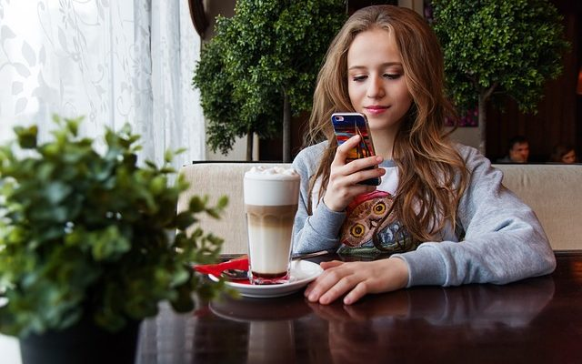 Ways to Deal with Smartphone Addiction