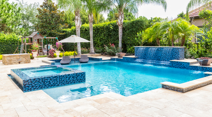 8 Best Tactics used by Residential Pool Cleaners in 2019