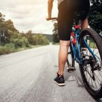 6 Ways to Improve Your Cycling Performance