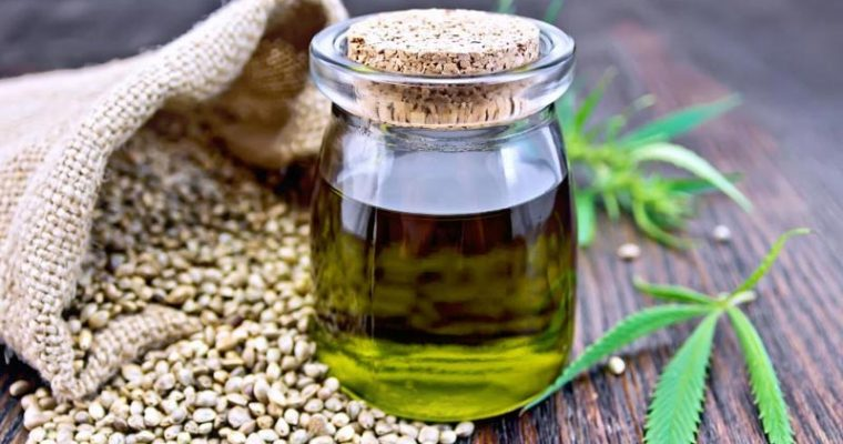 8 Most Amazing Uses Hemp Has in the Modern Day