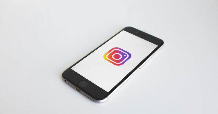 9 Funny Ways to Use Instagram Stories for Your Brand