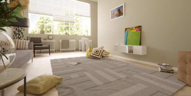 10 Tips and Tricks To Spot Poor Carpet Installation