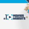 1movies Online