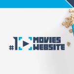 1movies Online the Perfect One-stop Solution for Movie Lovers