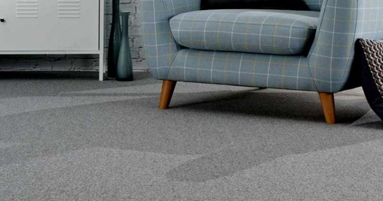 The Range Of Treatment For Your Carpets
