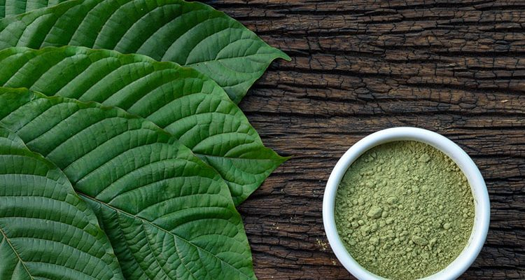 What They Never Told You About Maeng Da Kratom