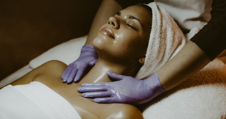 Regaining Youthful Skin
