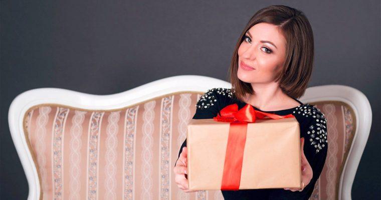 Unique Gift Ideas for Your Bestie