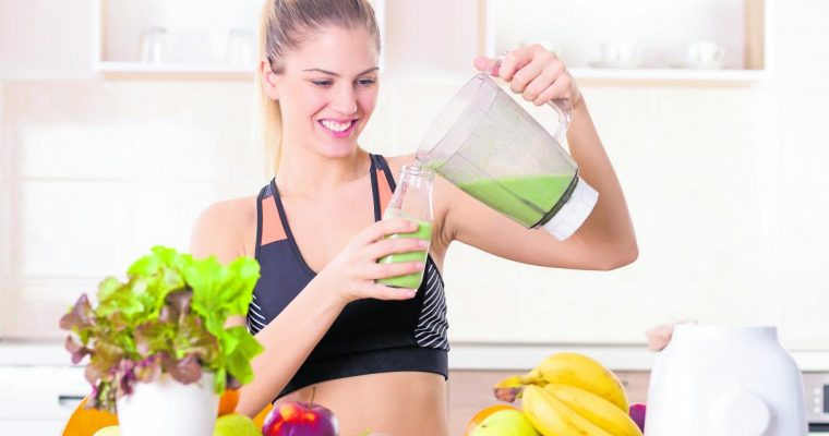 What Are the Top 5 Diets for Women in 2019?