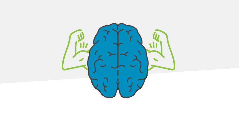 Mindfulness for Brain Health